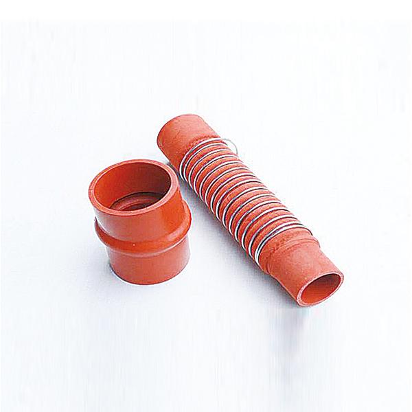 中冷器硅胶管