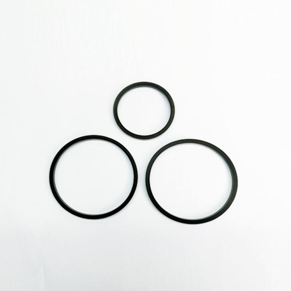 矩型密封圈圈