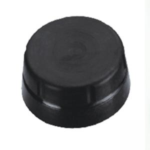 汽车液压制动橡胶皮碗皮圈杂件