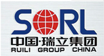 中国瑞立集团